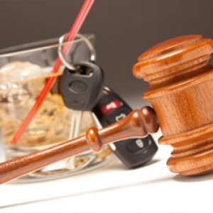 Drunk Driving Attorney in Michigan