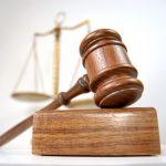 Litigation Attorney in Michigan