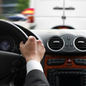 Auto accident Attorney in Michigan