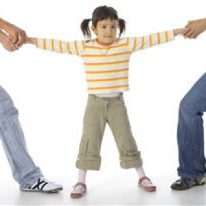 Child Custody Attorney in Michigan
