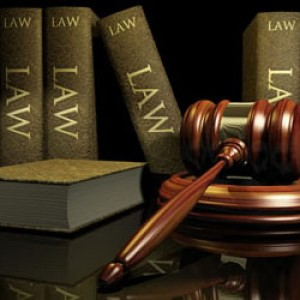 Criminal Law Attorney in Michigan