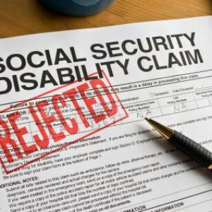 Social Security Disability Attorney in Michigan
