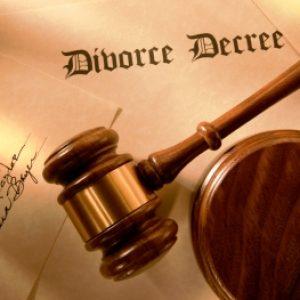 Divorce Attorney in Michigan