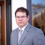 Attorney Scot Sewick