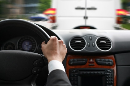 Auto Accidents Attorney in Michigan