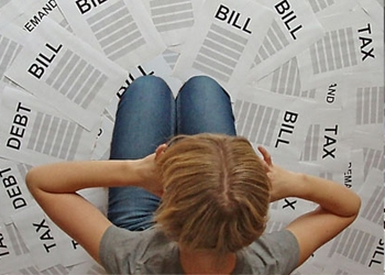 Bankruptcy Attorney in Michigan