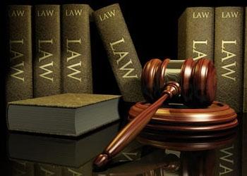 Criminal Law Attorney in Michigan