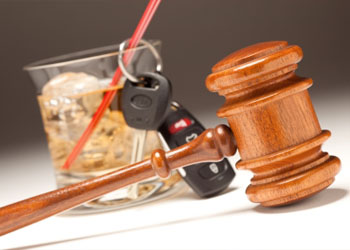 Drunk Driving Attorney in Michigan