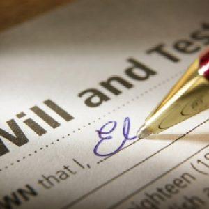 Estate Planning, Wills, Trusts & Probate Attorney in Michigan