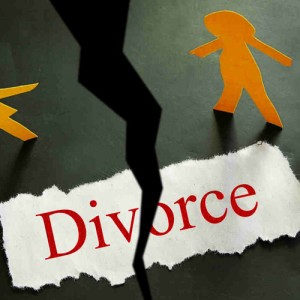 Divorce Attorney in Michigan