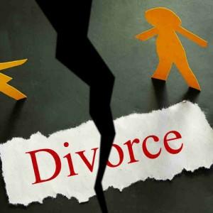 divorce header1