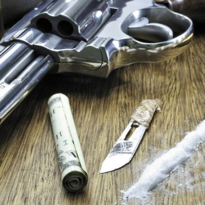 Drug Crime Charges Defense Attorney in Michigan