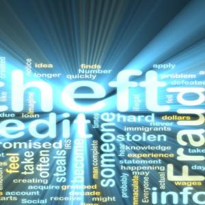 theft fraud