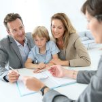 Estate Planning Issues for parents of minor children