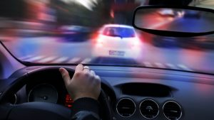 car driver drunkdriving speeding fotolia 620